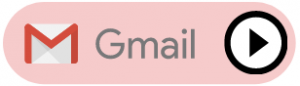 Link to Gmail tutorial