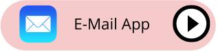 Link to E-mail App tutorial