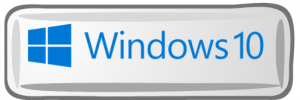 Link to Windows 10 fonts table