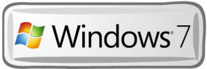 Link to Windows 7 fonts table