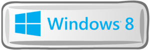 Link to Windows 8 fonts table